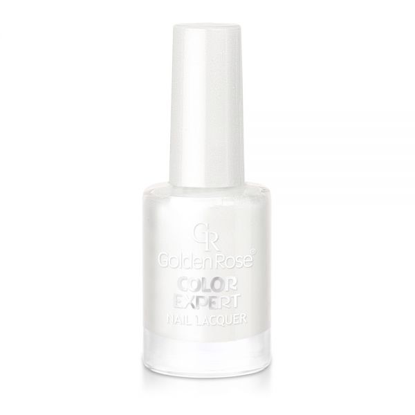 GR COLOR EXPERT NAIL LACQUER NO:03