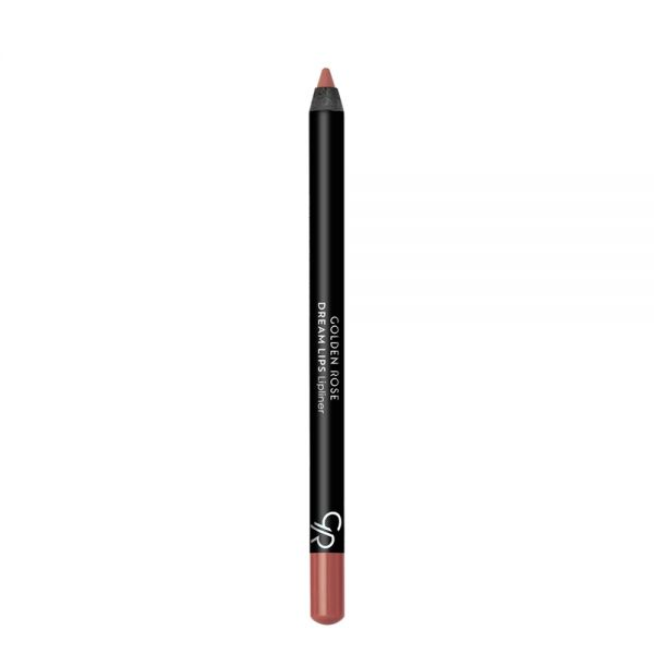 GR DREAM LIPS LIPLINER NO:503
