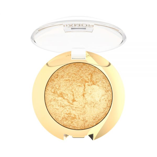 GR DIAMOND BREEZE SHIMMERING BAKED EYESHADOW NO:01