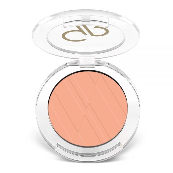 GR POWDER BLUSH NO:02