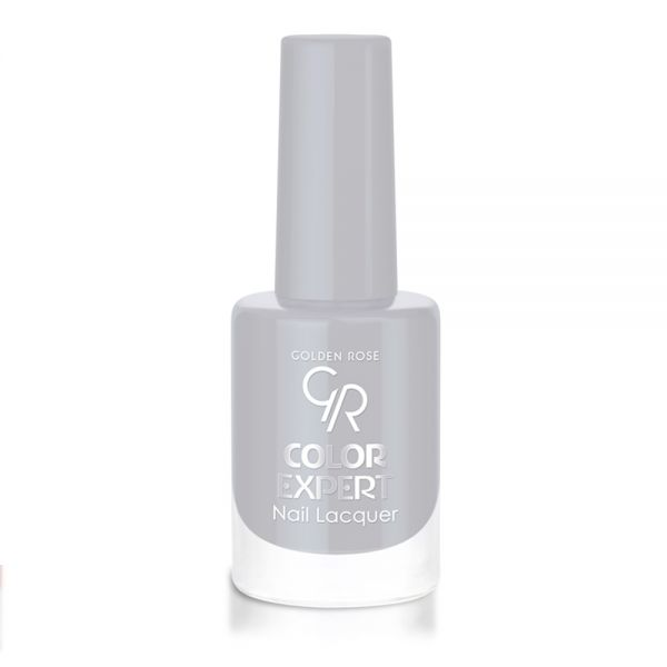 GR COLOR EXPERT NAIL LACQUER NO:115
